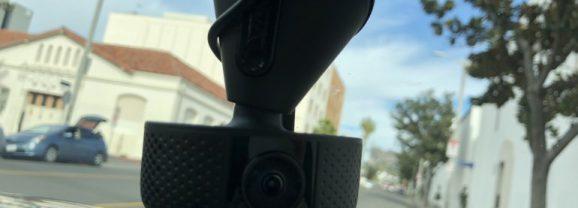 Vava Dash CAM: caractéristiques utiles, grande conception et prix abordable