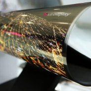 Nouveautés high-tech 2019 : Ce qui vous attend