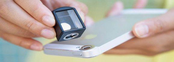 Les gadgets high-tech dont vous ignorez l'existence | Vidéo