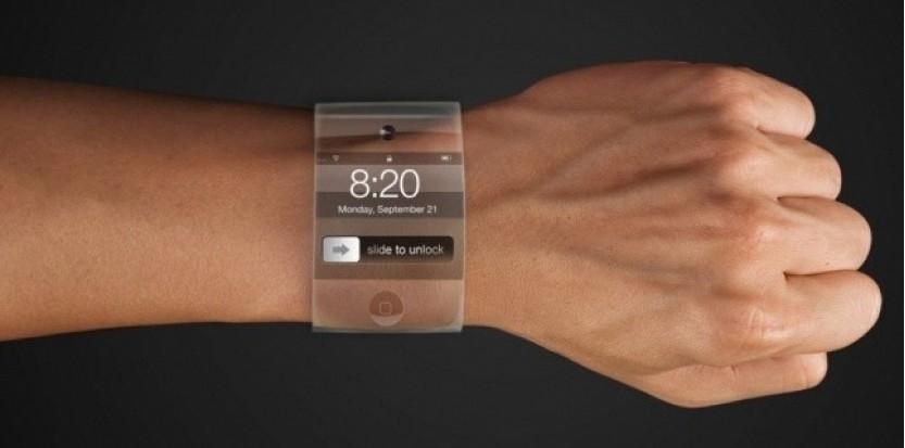gadgets-high-tech