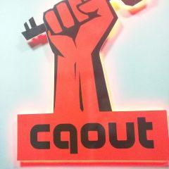 CQout : un pionnier des plateformes d'enchères en ligne