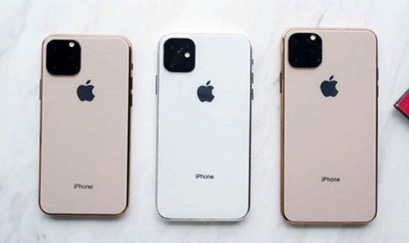 Meilleur iPhone 2019 : Quel Smartphone Apple est le meilleur ? IPhone11, iPhone11 Pro et iPhone11 Pro Max