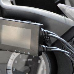 Qu'est-ce qu'une caméra Dash Cam?