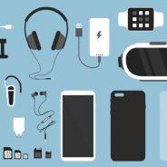 Les accessoires phones indispensables pour smartphones que vous pouvez acheter